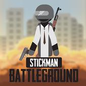 Last Stickman : Battle Royale 1.7.5
