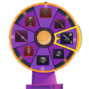 Spin Rewards : lucky spin 6.0