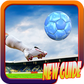 Guide PES Club Manager PRO 1.1
