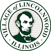 Village of Lincolnwood 3.9.4