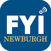 FYI Newburgh 3.9.4