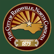 Reidsville Connect 3.9.4