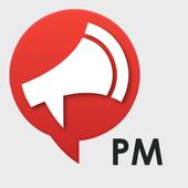 Publicador de Facebook Pago 1.2.0