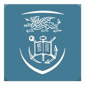 Swansea University 1.7.4