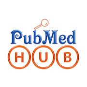 PubMed HUB 6.5