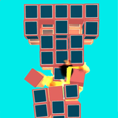 Crash Towers 3D - Free Simple Fun Shooting Game 0.1