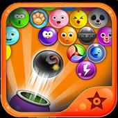 Bubble Shooter Sparkle 4.8.13