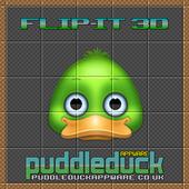Flip-It 3D 1.1