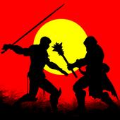 Fight Combat