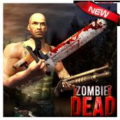 Zombie Dead : Undead 1.2