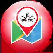 Puja Darshan 1.1.1