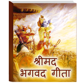 Shrimad bhagavad gita all lessons in hindi 20 apk download shrimad bhagavad gita all lessons in hindi 20 apk download android books reference apps fandeluxe Image collections