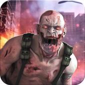 Dead Zombie Real Shooting Revenge 1.2
