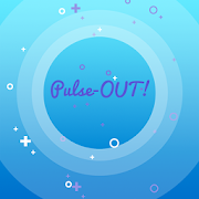 Pulse-Out! 2.3.3