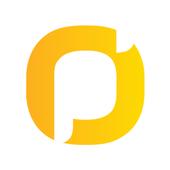 Pulsion 1.0