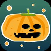 Pumpkin Jump 1.0.0