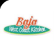 Baja West Coast Kitchen 1.2.3