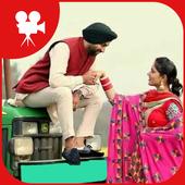 Video Status Punjabi Songs 14 Apk Download Android