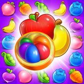 Fruits Garden : Fever Mania 1.0.4