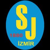 Saint Joseph İzmir