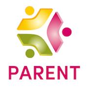 Pupilpod Parent App 2.11