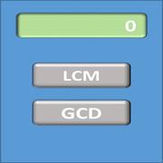 com.puppagayosoft.mathe.kgv_ggtrechner icon