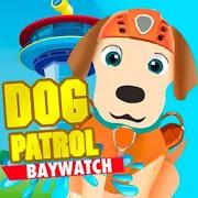 Dog patrol baywatch to rescue 1.0