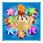 Candy Paradise Blast Mania 1.4