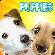 Puppy Wallpaper 1.4