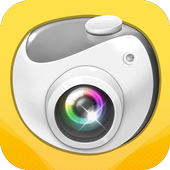 Cam 360 Editor 1.0.1