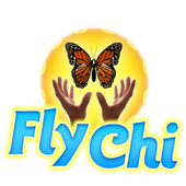 Fly Chi 1.0.1