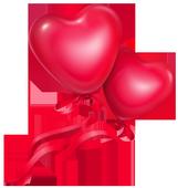 رسائل حب وعتاب 1.5.0
