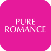 My Pure Romance Consultant 1.5