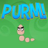 PURM! Free 1.1