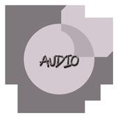 Johnny Cash Lyrics MP3 1.0