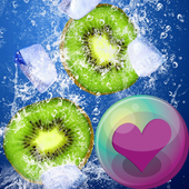 Fruits & Vegetables HD Wall 1.4.6