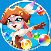 Bubble Incredible : Shooting Puzzle 1.5.7