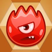 Monster Busters: Hexa Blast 1.2.54