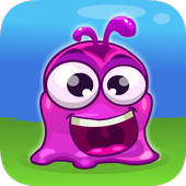 Jelly Eater 1.0.0