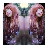Photo Collage Maker 1.0