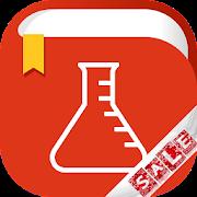 💉 Cito! Lab Values Pocket Ref 2.6
