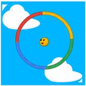 Infinite Color Jump 1.0
