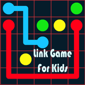 Link Game for Kids 1