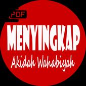 Menyingkap Akidah Wahabiyah 1.0