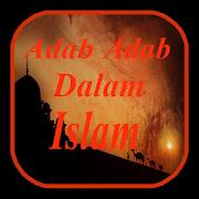 Kitab Adab Dalam Islam 1.5