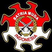 Satria Muda Indonesia 1.7
