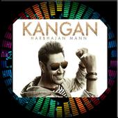 Kangan - Harbhajan Mann 1.0