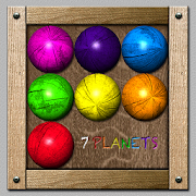 7 Planets 1.0.1