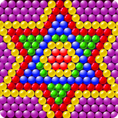 Bubble Shooter Deluxe 3.1.3