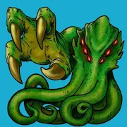 Lovecraft Quest: Cthulhu Rising 2.3